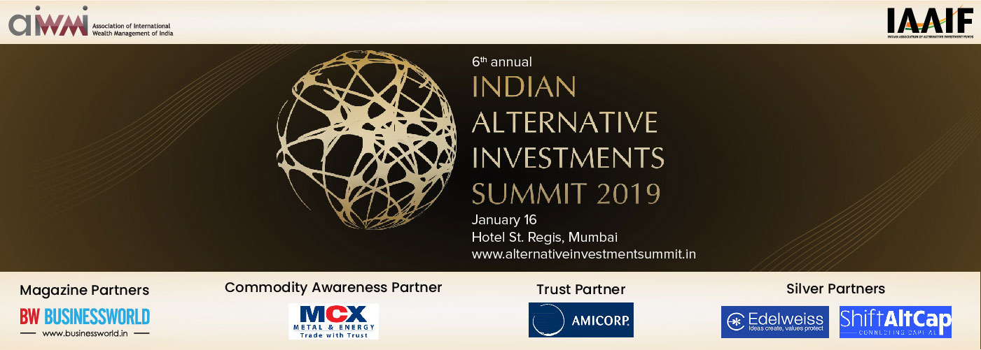 AISI-Website-Banners-26th-NOv-1-with-logo-04