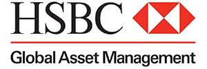HSBC GAM_Black_Red