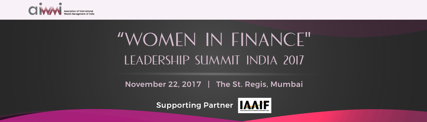 Women-and-finance-leadership-summit-2017